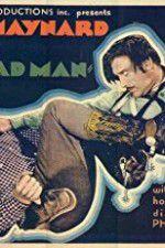 Alias the Bad Man 123movies