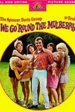 Here We Go Round the Mulberry Bush 123movies