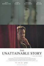 The Unattainable Story 123moviess.online
