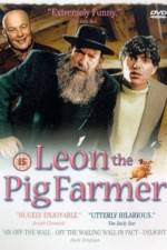 Leon the Pig Farmer 123movies