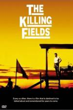 Watch The Killing Fields 123movies