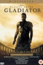 Guarda Gladiator 123movies