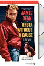 Rebel Without a Cause 123moviess.online