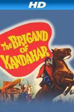 The Brigand of Kandahar 123movies