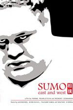 Sumo East and West 123movies.online