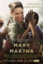 Mary and Martha 123movies.online