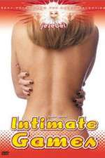 Intimate Games 123movies