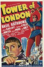 Tower of London 123moviess.online