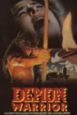 Demon Warrior 123moviess.online