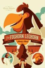 The Foghorn Leghorn 123movies