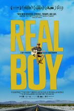 Shikoni Real Boy 123movies