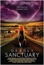 Deadly Sanctuary 123movies