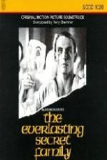 The Everlasting Secret Family 123movies