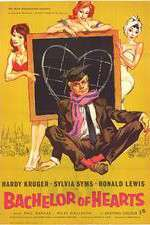 Bachelor of Hearts 123movies