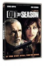 Out of Season 123movies.online