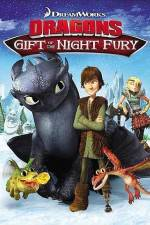 Dragons Gift of the Night Fury 123movies