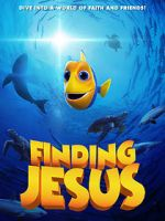 شاهد Finding Jesus 123movies