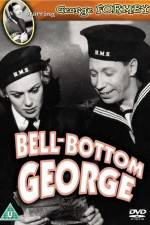 Bell-Bottom George 123movies