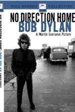 No Direction Home Bob Dylan 123movies