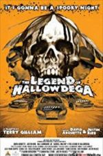 Panoorin The Legend of Hallowdega 123movies