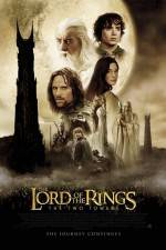 The Lord of the Rings: The Two Towers 123movies
