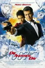 James Bond: Die Another Day 123movies