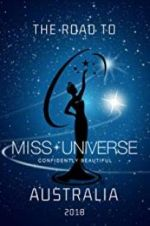 The Road to Miss Universe Australia 123movies.online
