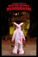 Easter Bunny Bloodbath 123moviess.online