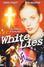 White Lies 123movies