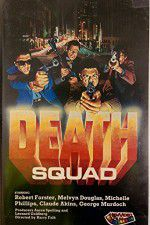 The Death Squad 123moviess.online