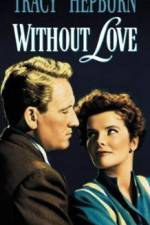 Without Love 123movies
