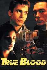 True Blood 123movies