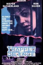 Trapped in Silence 123movies