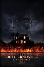 Hell House LLC III: Lake of Fire 123movies.online
