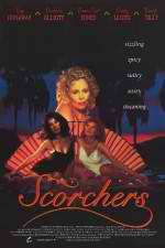 Scorchers 123movies