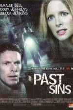 Past Sins 123movies