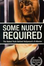 Some Nudity Required 123movies