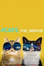 #cats_the_mewvie 123movies