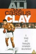 Watch A.k.a. Cassius Clay 123movies