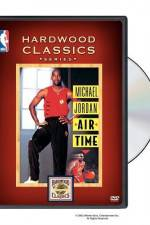 Michael Jordan Air Time 123movies