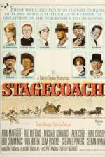 Stagecoach 123movies