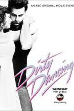 Dirty Dancing 123movies