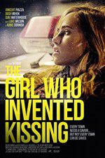 The Girl Who Invented Kissing 123movies