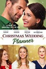 Christmas Wedding Planner 123movies.online