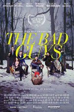 The Bad Guys 123moviess.online