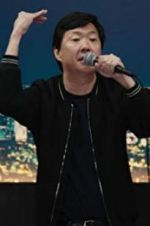 Ken Jeong: You Complete Me, Ho 123movies.online
