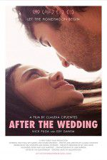 After the Wedding 123movies