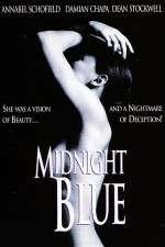 Midnight Blue 123movies