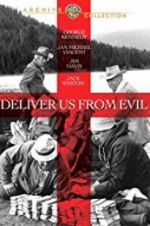 Deliver Us from Evil 123moviess.online