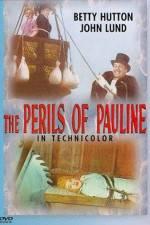 The Perils of Pauline 123movies